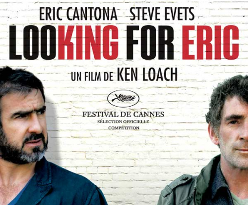 looking-for-eric