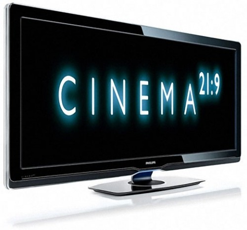 philips-cinema-widescreen-21-9.jpg