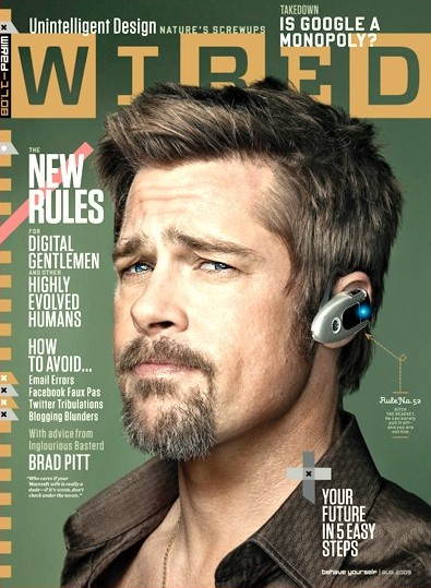 brad-pitt-wired-magazine-cover