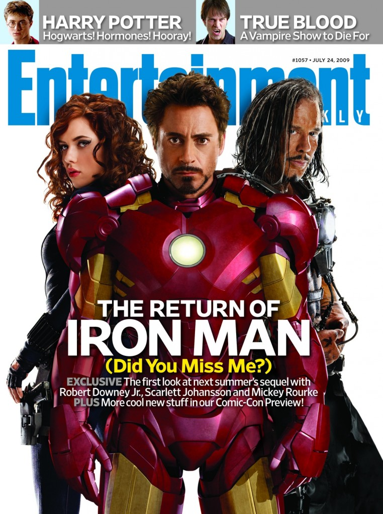 ew-cover-iron-man-2-black-widow-scarlett-johansson