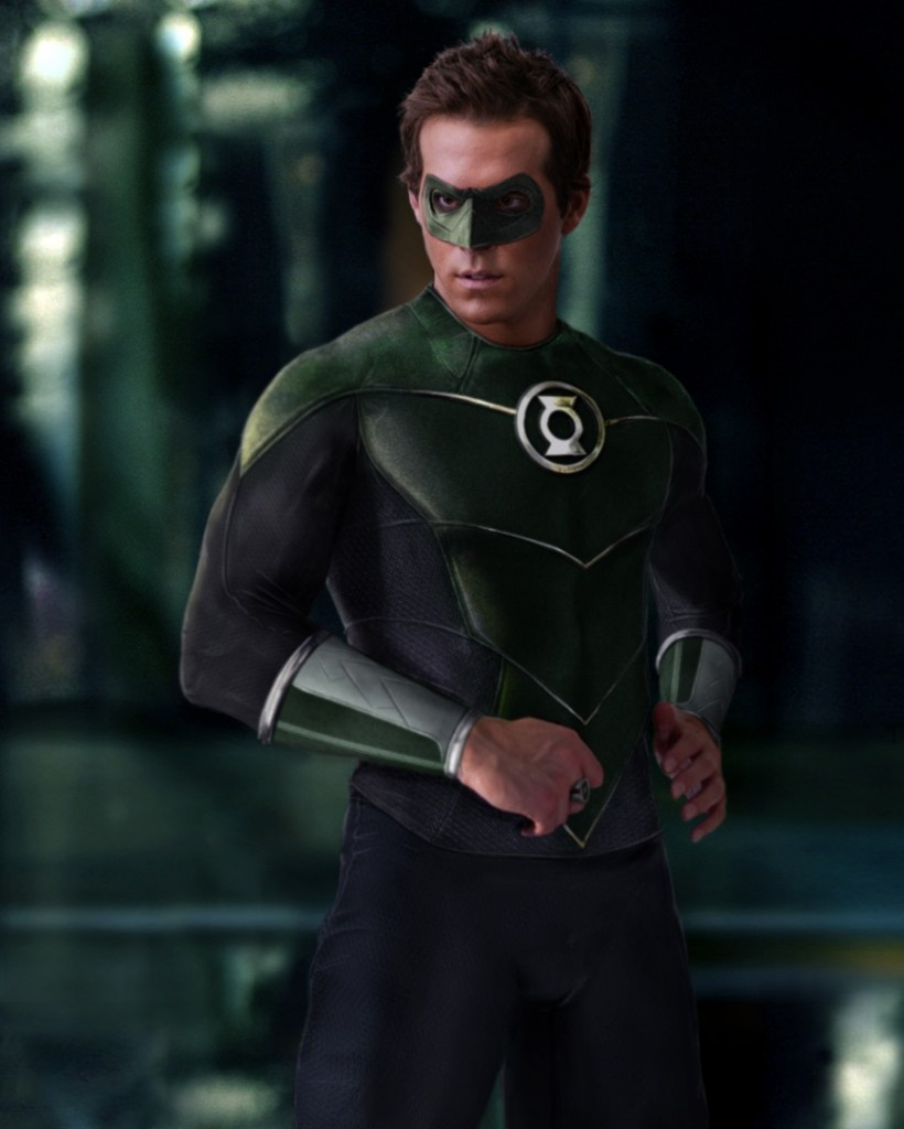 ryan-reynolds-green-lantern1