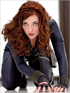 scarjo-black-widow