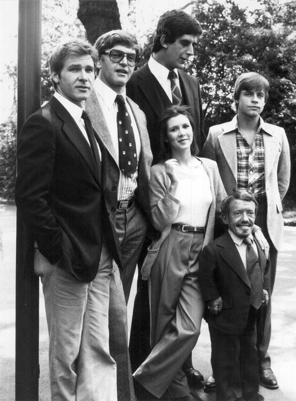 cast-star-wars-en-civil