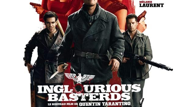 affiche-inglourious-basterds-poster