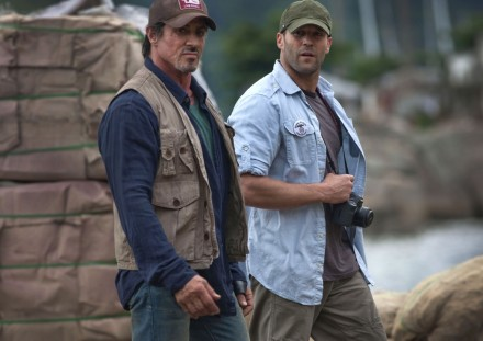 expendables-stallone-statham
