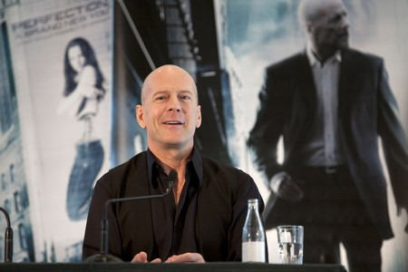 conference_clones bruce willis