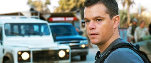 matt-damon-green-zone-309-10-27