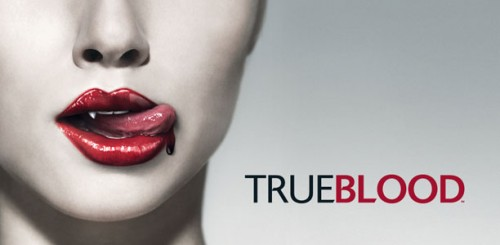 True_Blood