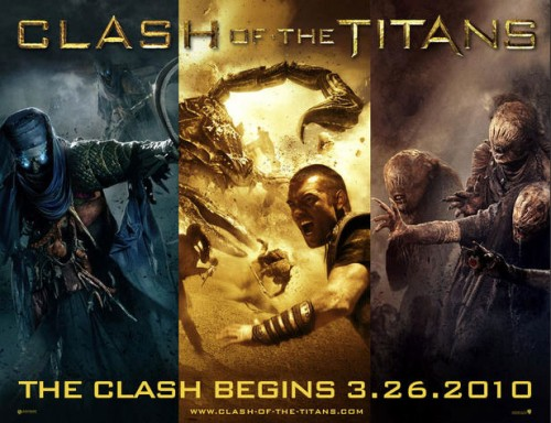 Le-Choc-des-Titans-Poster-clash-of-the-titans-Promo