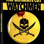 watchmen ultimate cut