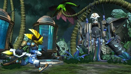 ratchet-and-clank-a-crack-in-time