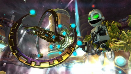 ratchet-clank-a-crack-in-time-09