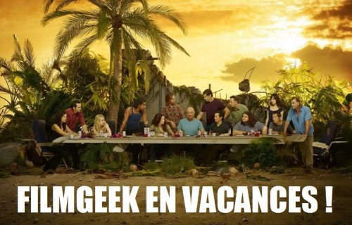 Lost-The-Last-Supper-filmgeek-holydays