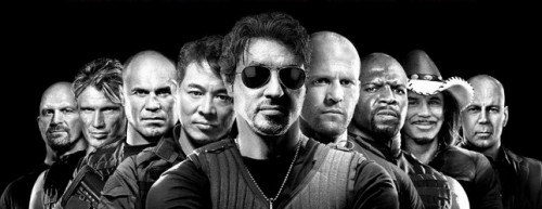 expendables-ban
