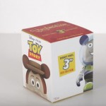 toy story 3 vinylmation box