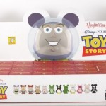 toy story 3 vinylmation boxes