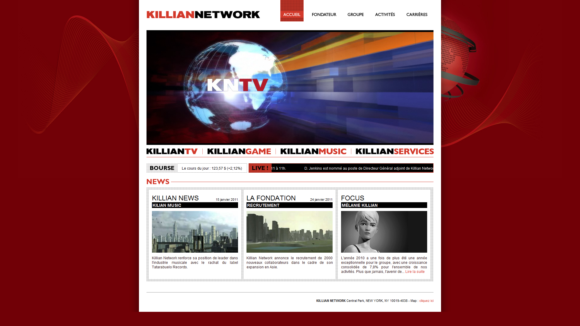 the-prodigies-1-killian-network