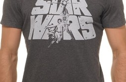 tshirt-celio-star-wars-1