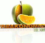 freakonomics-movie