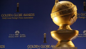 69th Annual Golden Globe Awards - Nomination Announcement