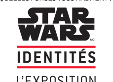 Logo_Star-Wars-Identities_fr