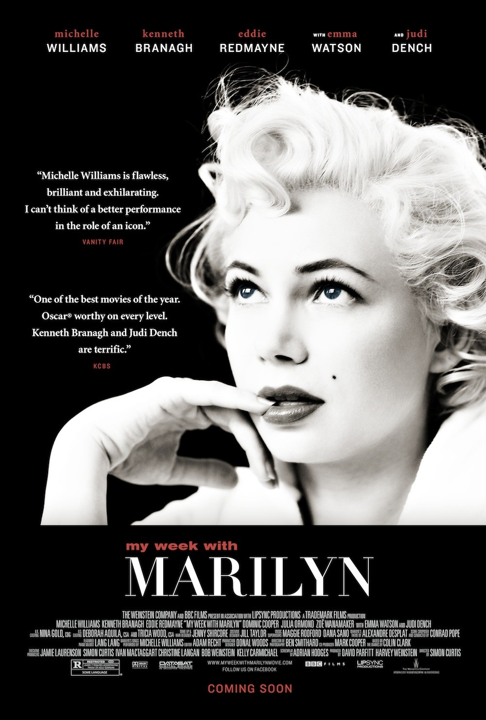 http://filmgeek.fr/wp-content/uploads/2012/04/New-Poster-of-My-Week-with-Marilyn.jpeg