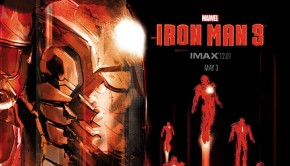 affiche-Iron-Man-3-imax-poster