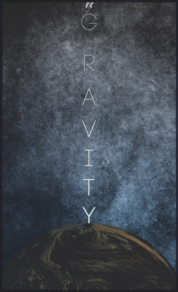 Brett-Henggeler-gravity-alternative-poster