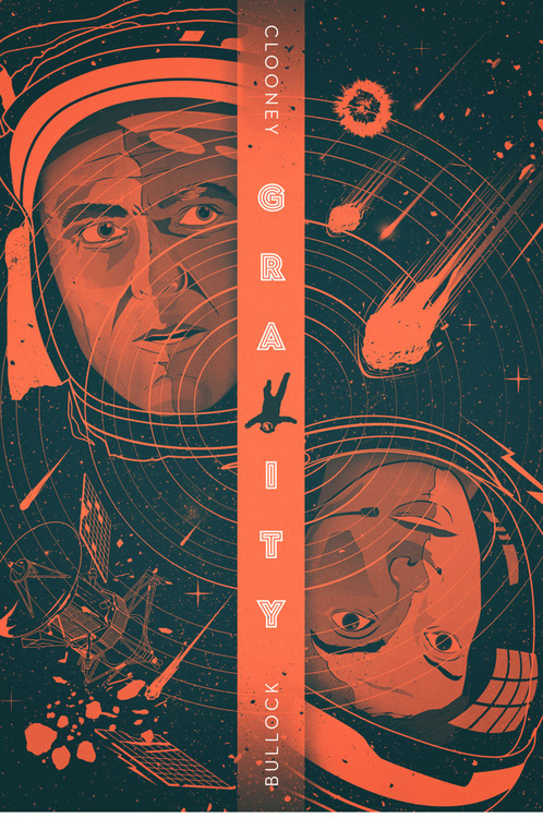 gravity-alternative-poster