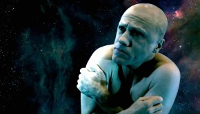 the-zero-theorem-international-trailer-header-image
